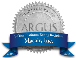 10_Year_Platinum_Rating_Macair_07-2015