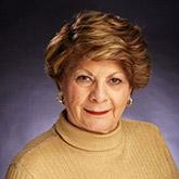 Elizabeth Daglian