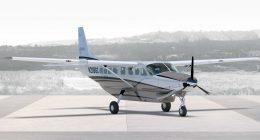 Cessna-Grand-Caravan