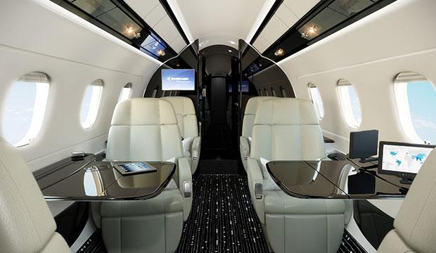 Legacy-450-Interior