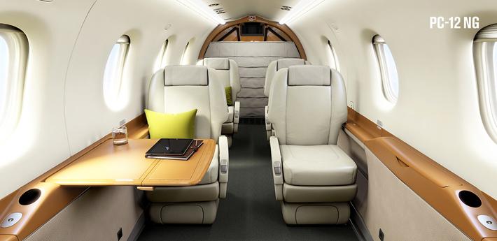 Pilatus-Aircraft-Ltd-PC-12-cabin01