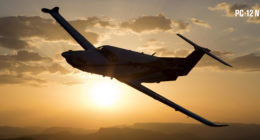 Pilatus-Aircraft-Ltd-PC-12NG-01