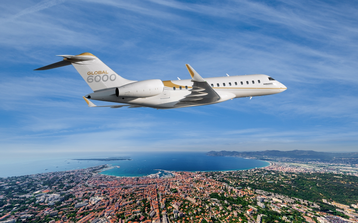 bombardier-global-6000-1