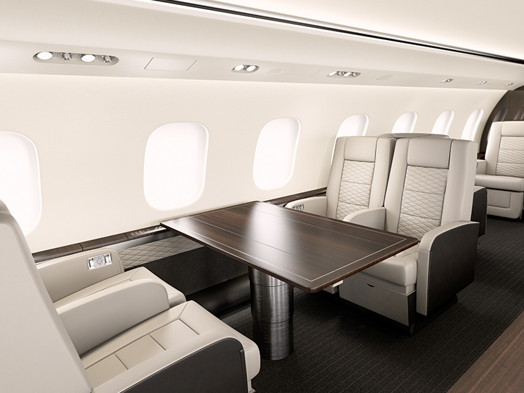 bombardier-global-6000-interior