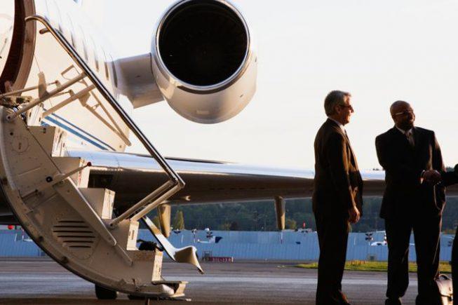 charter-management