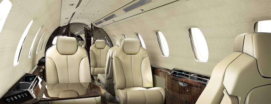 citation-sovereign-interior