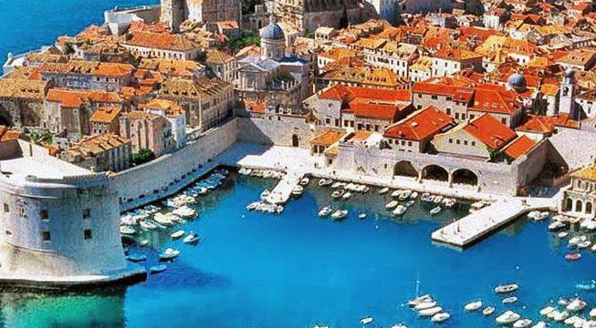 croatia-blog-post-1