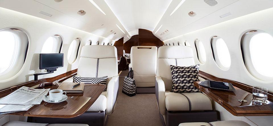 dassault-falcon-7x-interior
