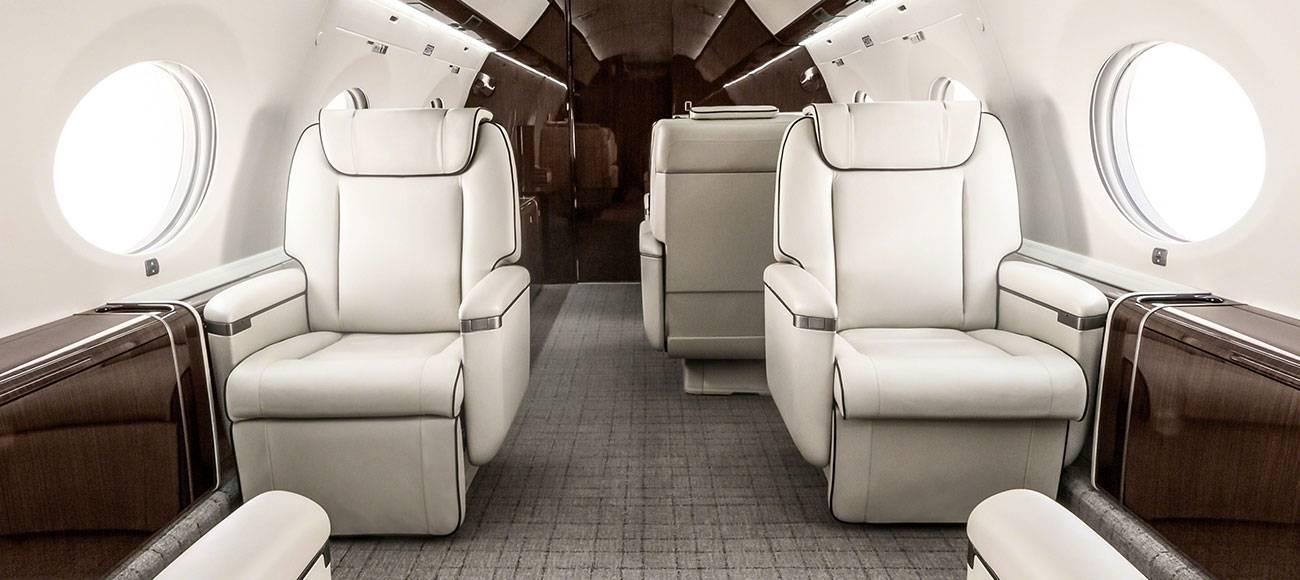gulfstream-g650-interior