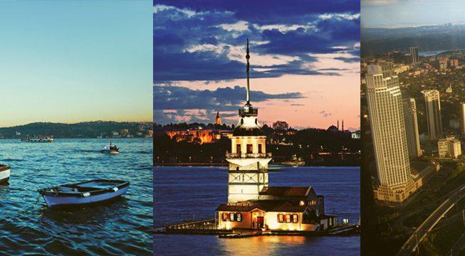 istanbul-blog-post